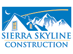 Sierra Skyline Construction