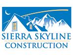 Sierra Skyline Construction