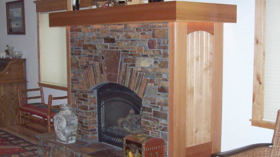 5th-fireplace