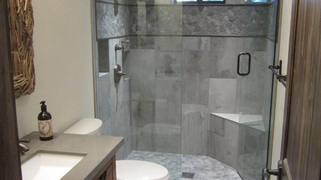 bathroom-feature