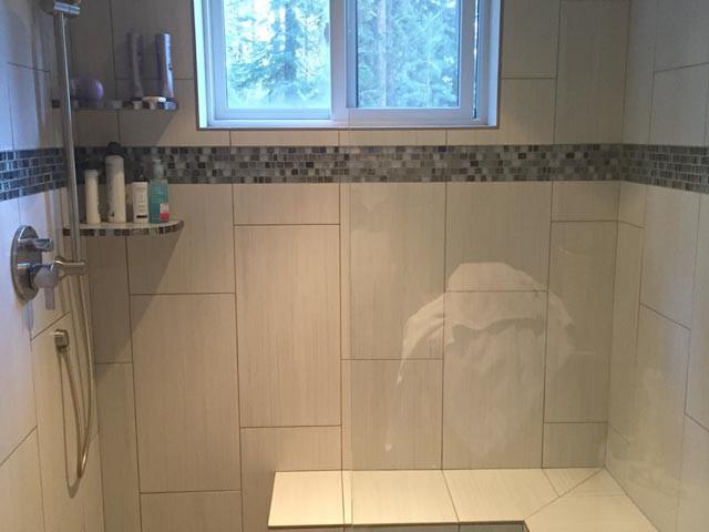 grey-tile-shower