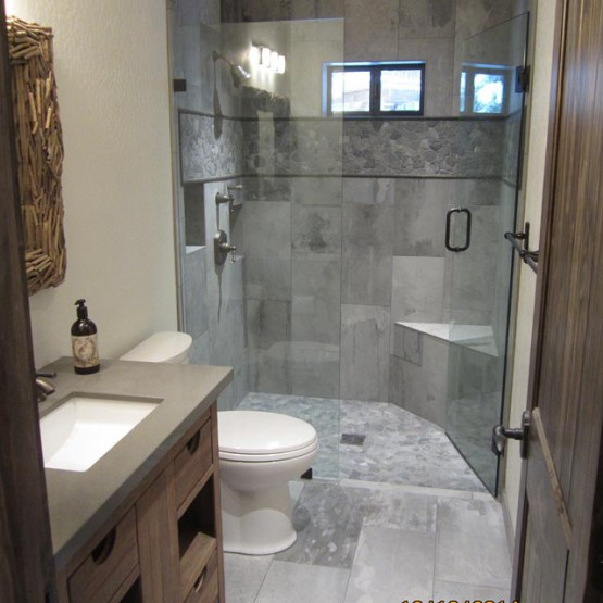 grey-tile-shower2